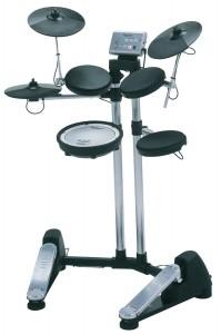 Roland HD-1 V-drums